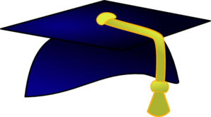 Education_Graduation_Hat_md_from_Clker_Medium