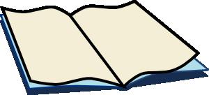 Learning_sheikh_tuhin_Book_Open_svg_med_from_Clker_Medium
