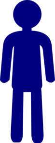 Standing_man_md_from_Clker_Medium
