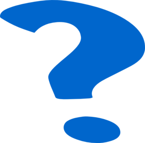 Blue_question_mark_svg_med_from_Clker_Medium