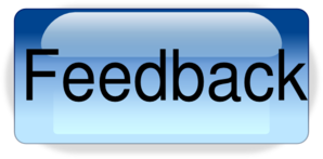 Feedback_png_md_from_Clker_Medium