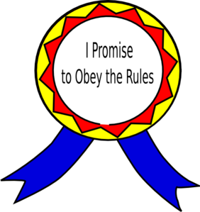 Obey-the-rules-badge-md_from_Clker_Medium