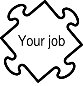 Jigaw-job-md_from_Clker_Medium