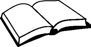 Johnny_automatic_open_book_svg_med_from_Clker_Medium