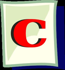 source_c_svg_med_from_Clker_Medium