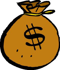 Money_bag_svg_med_from_Clker_Medium