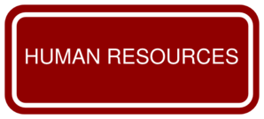 human-resources-logo-md_from_Clker_Medium