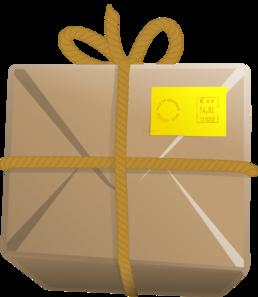parcel-md_from_Clker_Medium